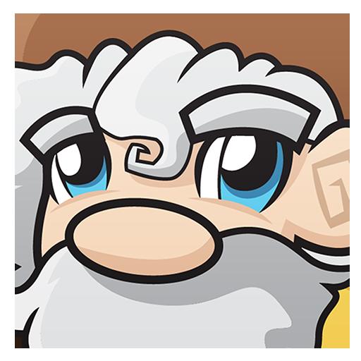 Gem Miner 2 APK Cracked Download