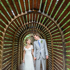 Wedding photographer Russ hickman Russhickman (russhickman). Photo of 02.03.2017