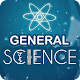 Download General Science Hindi For PC Windows and Mac 2.0