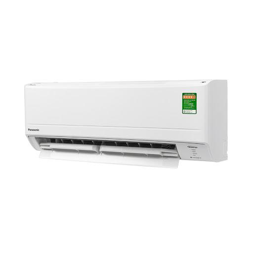 Máy-lạnh-Panasonic-Inverter-2.0-HP-CUCS-PU18WKH-8M-4.jpg