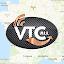 تحميل  VTCALL Driver