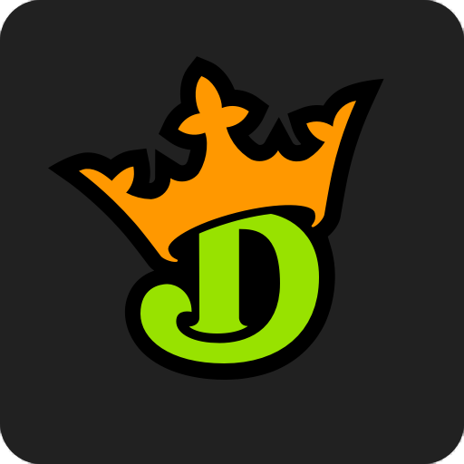 DraftKings .. file APK for Gaming PC/PS3/PS4 Smart TV