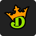 DraftKings - Daily Fantasy Sports for Cash Prizes APK