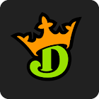 DraftKings - Daily Fantasy Sports icon