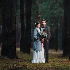 Свадебный фотограф Константин Коулман (colemahn). Фотография от 22.11.2015