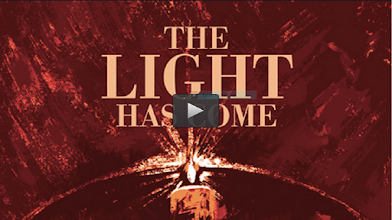 """Photo: The Light Has Come Video; https://vimeo.com/146655861  Series: The Light Has Come ~ Message: The Light Redeems Us. John 1:1–13 ESV.  Jesus is the light who came to our dark world.  Message: The Light Redeems Us; http://www.moodychurch.org/watch-online/light-redeems-us/  Series: The Light Has Come; http://www.moodychurch.org/watch-online/by-series/light-has-come/  John 1:1–13 ESV; https://www.biblegateway.com/passage/?version=ESV&search=John%201  Audio: John 1 ESV; https://www.biblegateway.com/audio/mclean/esv/John.1  Concerts & Events  Christmas at The Moody Church  Joy to the World! ~ 44th Annual Christmas Festival http://www.moodychurch.org/music/programs/   Reuter's Opus 2076: IV/53 - About: The Moody Church Organ  To listen to a sample of this organ...""""Now Thank We All Our God"""" from Cantata No. 79; Johann Sebastian Bach, arr. Virgil Fox. https://soundcloud.com/chizzam22-1/now-thank-we-all-our-god-from-cantata-no-79-johann-sebastian-bach-arr-virgil-fox  The Moody Church; http://www.moodychurch.org/watch-online/"""