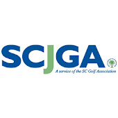 South Carolina Junior Golf