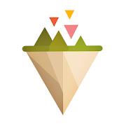 Tải Bản Hack Game Poly Island [Mod: Unlocked] Full Miễn Phí Cho Android