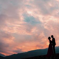 Wedding photographer Alan Tutaev (AlanTutaev). Photo of 13.06.2018