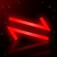 Equilibrium: Light Circle apk