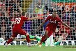 Officiel: un ancien buteur de Liverpool sans club!