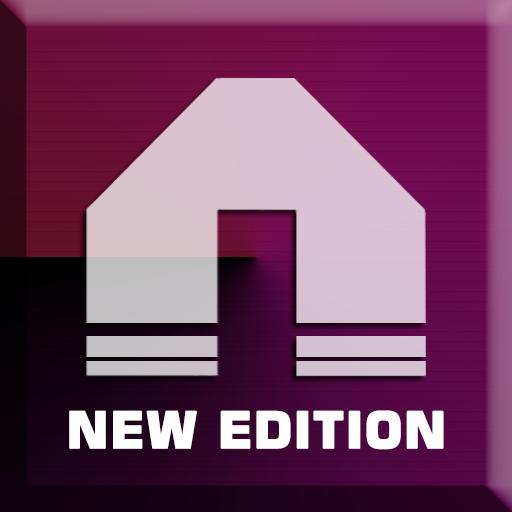 Free Mobdro TV Guide