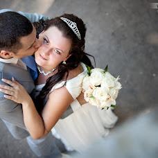 Wedding photographer Anton Karev (Karev). Photo of 27.03.2014