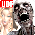 UNDEAD FACTORY :ゾンビ・パンデミック