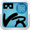 VR Rooms (IMVU) icon