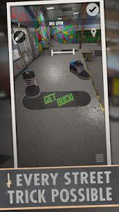 Skater MOD Apk 1.6.0.1 (Unlimited Money/Unlocked) 4
