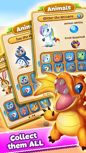 Match & Rescue - Match 3 Games & Matching Puzzle - náhled