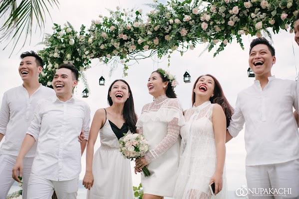 Wedding photographer Cuong Do xuan (doxuancuong). Photo of 17.07.2017