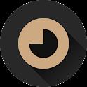 Mata2 icon