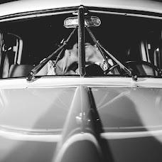 Wedding photographer Bruno Rabelo (brunorabelo). Photo of 22.02.2016