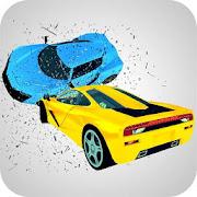 Rally Fury - Extreme 3D Stunts Race