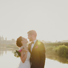 Wedding photographer Giovanna Aprili (giovannaaprili). Photo of 26.01.2015
