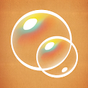 Epic Bubble Popper icon