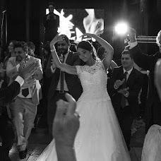 Wedding photographer Juan ricardo Leon (Juanricardo). Photo of 23.06.2017