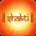 Saregama Shakti: Bhakti Songs icon