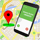 Mobile Number Tracker & GPS Route Navigation for PC-Windows 7,8,10 and Mac