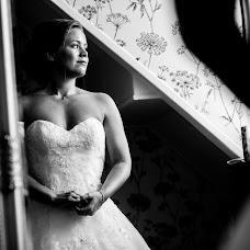 Wedding photographer Karin Keesmaat (keesmaat). Photo of 28.06.2016