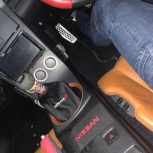 フェアレディZ Z33のカスタム事例画像 さかもっちゃんさんの2020年12月30日19:58の投稿