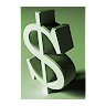 com.spline.dollars