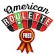 American Roulette FREE 2018 (game)