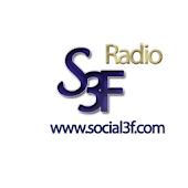 S3F Radio