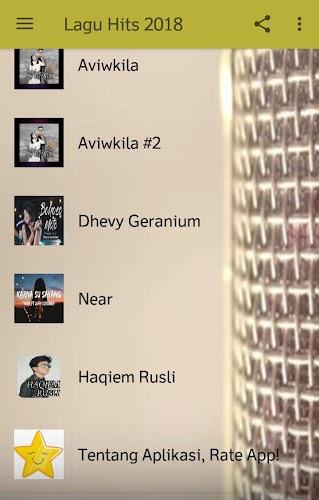 Guyon Waton Korban Janji Chord : guyon, waton, korban, janji, chord, Kumpulan, Chord, Lagu:, Ukulele, Korban, Janji