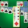 com.solitaire.kingdom