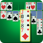 Solitaire Kingdom 1.6.3