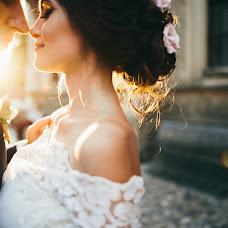Svatební fotograf Evgeniy Kachalovskiy (kachalouski). Fotografie z 23.11.2016