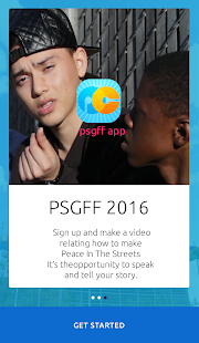 PSGFF- screenshot thumbnail
