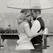 Wedding photographer Adomas Tirksliunas (adamas). Photo of 29.01.2018