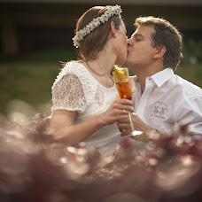 Wedding photographer João Carlos soares (jcs84). Photo of 10.08.2018