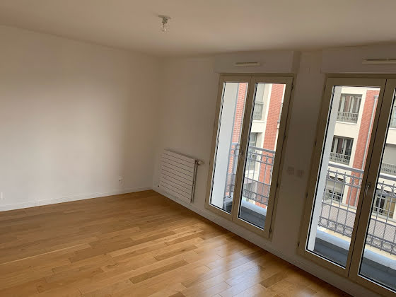Location studio 29,7 m2