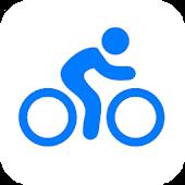 즐라 - 로드 자전거 앱