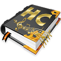 Harpa Cristã Grátis icon