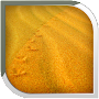 Sand Live Wallpaper APK icon