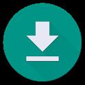 Download Progress++ icon
