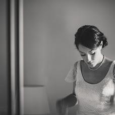 Wedding photographer Francesca Leoncini (duesudue). Photo of 02.05.2017