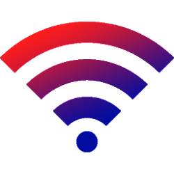 WiFi Connection Manager Unlock
