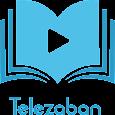 TeleZaban icon